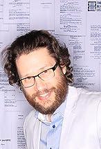 Dalton Leeb's primary photo