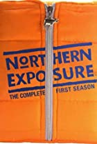 Image of Northern Exposure: Pilot