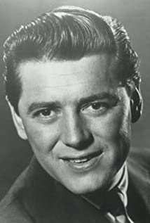Gordon MacRae Picture