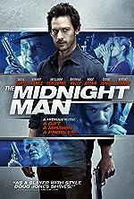 The Midnight Man(1970)