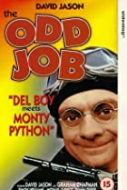 Image of The Odd Job