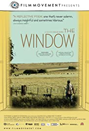 The Window (2008) Poster - Movie Forum, Cast, Reviews