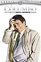 Image of Columbo: How to Dial a Murder