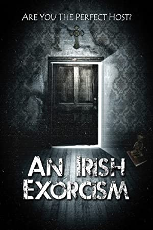 watch An Irish Exorcism full movie 720