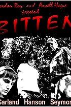 Image of Bitten