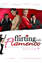Image of Flirting with Flamenco