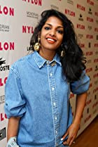 Image of M.I.A.
