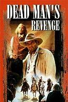 Image of Dead Man's Revenge