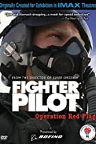 Image of Fighter Pilot: Operation Red Flag