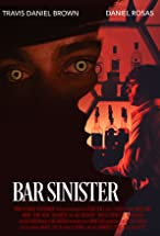 Primary image for Bar Sinister