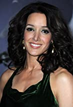 Jennifer Beals's primary photo