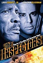 Primary image for The Inspectors
