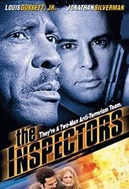 The Inspectors(1998) Poster - Movie Forum, Cast, Reviews