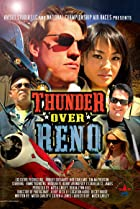 Image of Thunder Over Reno