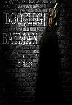 [Bootleg] Batman: Vickie Valle