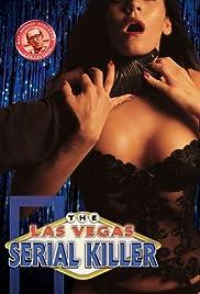 Las Vegas Serial Killer Poster