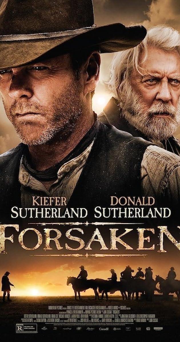 Forsaken-2016-Movie-Free- ...