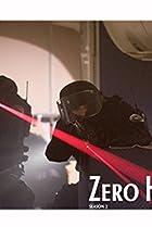 Image of Zero Hour: The King of Cocaine
