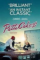 派蒂凱絲 Patti Cakes 2017