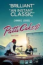 Patti Cake$ (2017) Poster