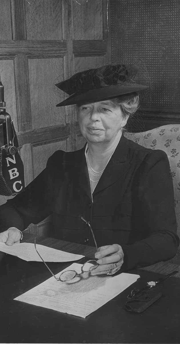 a biography of eleanor roosevelt in india 17-32 of 910 results for eleanor roosevelt biography biography of eleanor roosevelt | children's biography books apr 15 jungleecom shop online in india.