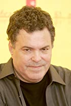 Image of Amos Gitai