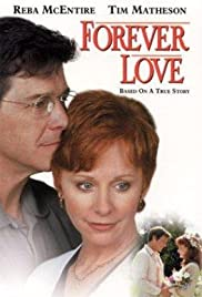 Forever Love (1998) Poster - Movie Forum, Cast, Reviews