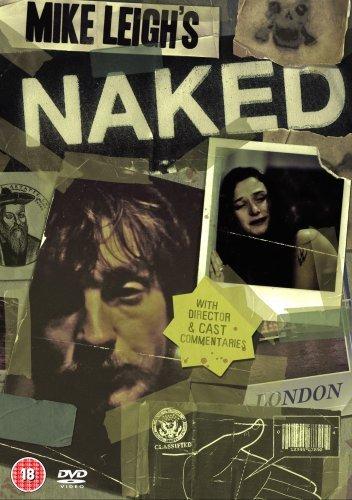 Naked (1993)
