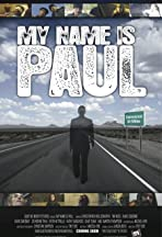 My Name Is Paul