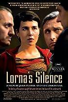 Image of Lorna's Silence