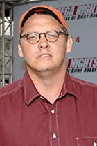 Image of Adam McKay