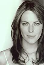 Jo Bourne-Taylor's primary photo