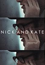 Nick and Kate
