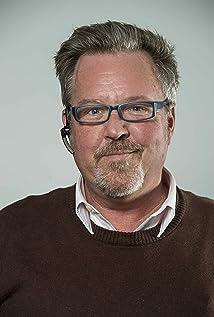 Michael P. Flannigan Picture