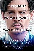 Image of Transcendence