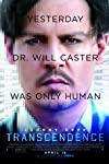 See This/Skip That: From Transcendence to Heaven Is for Real