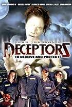 Image of Deceptors