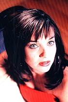 Image of Jennifer Blaire