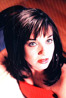 Jennifer Blaire Picture