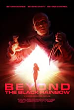 Beyond the Black Rainbow(1970)