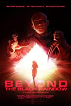 Image of Beyond the Black Rainbow