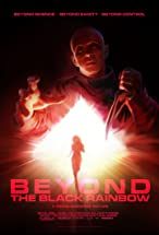 Primary image for Beyond the Black Rainbow