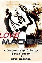 Image of Love Machine