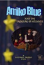 Amiko Blue & The Treasure of Atlantis
