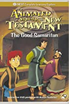 Image of Animated Stories from the New Testament: The Good Samaritan