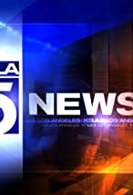 Primary image for KTLA Morning News