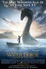 The Water Horse(2007)