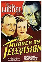 Image of Murder by Television