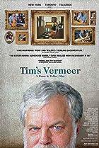 Image of Tim's Vermeer