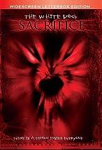 Primary image for The White Dog Sacrifice